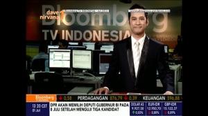 20130703 Bloomberg TV INDONESIA Mulai Mengudara P02